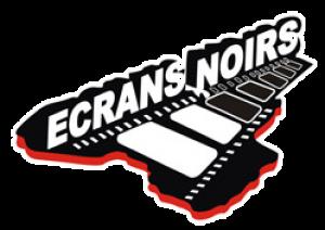 Ecrans Noirs: le festival du cinéma africain